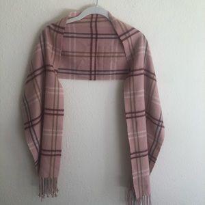 Cejon scarf NWT